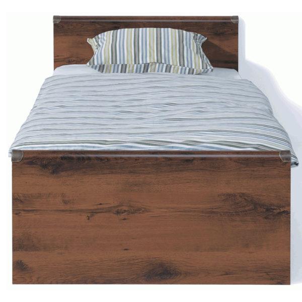 кровать индиана JREG1D от БРВ Коломбо