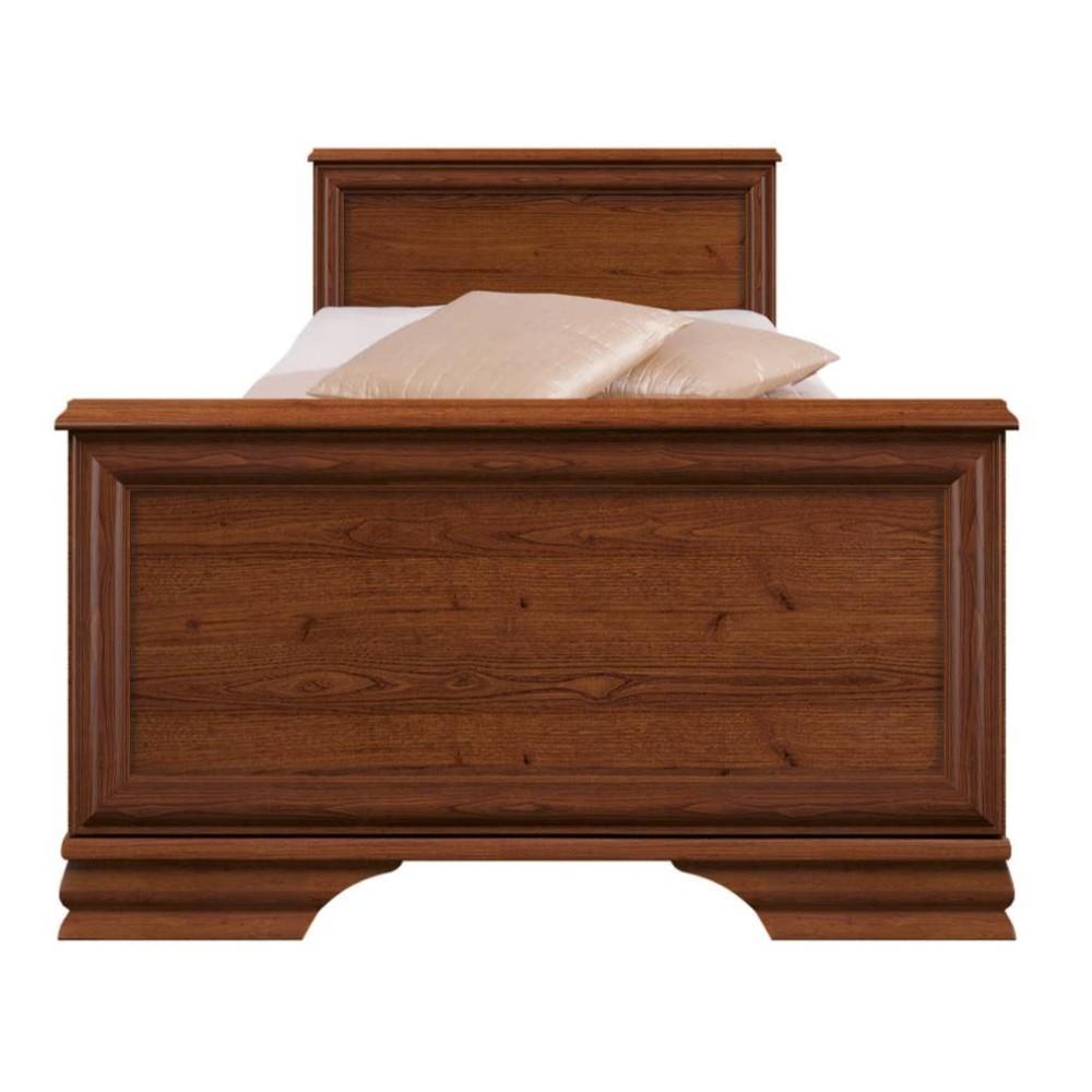 Кровать Кентаки Коломбо