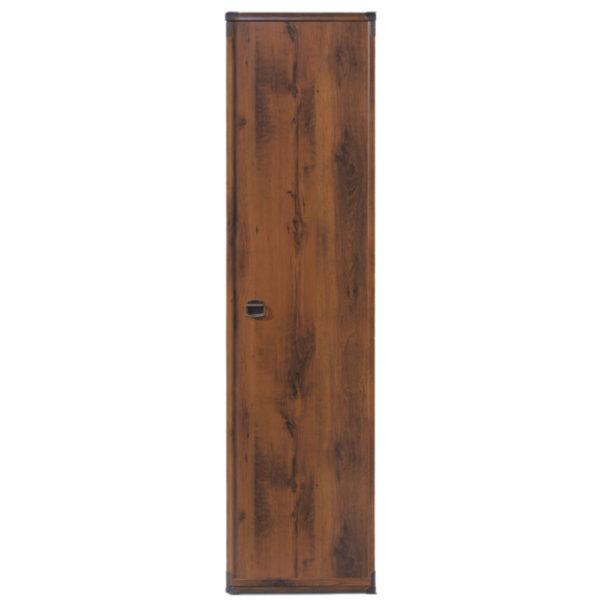 шкаф индиана JREG1D от БРВ Коломбо