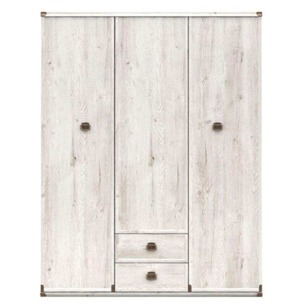 шкаф индиана от брв коломбо