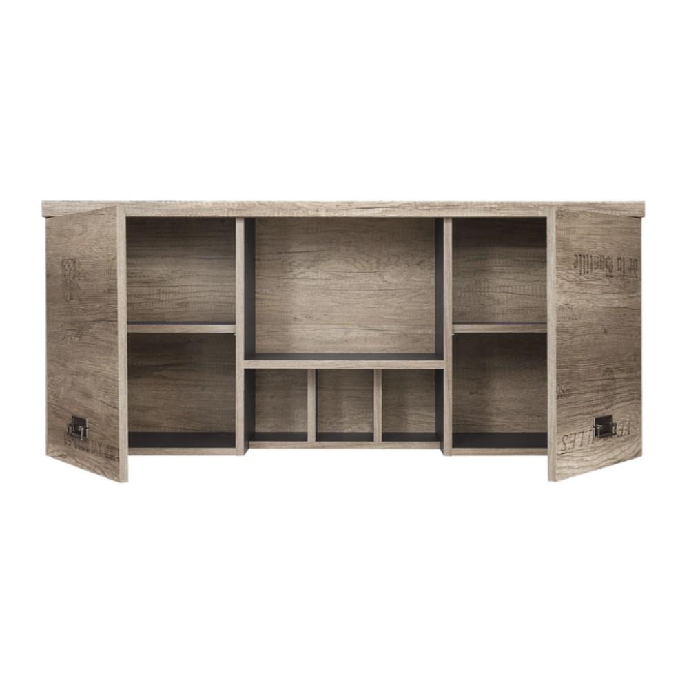 Шкаф коллекции Малькольм SFW 2D
