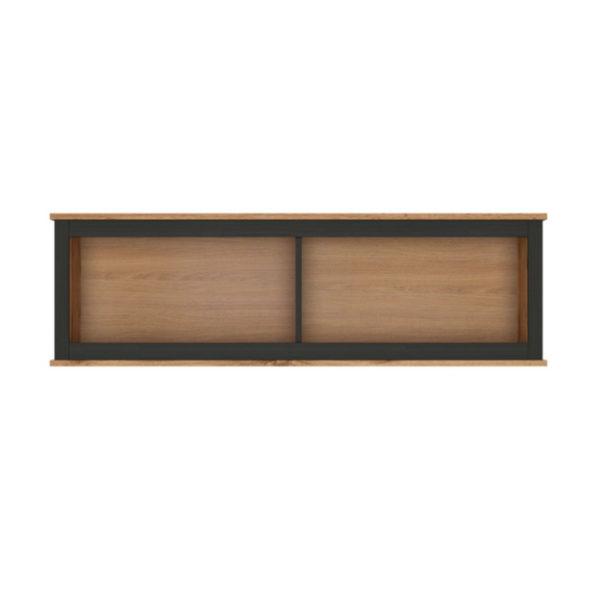 Шкаф навесной Лофт SFW/130