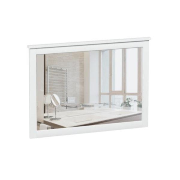 Зеркало Хельга LUS90