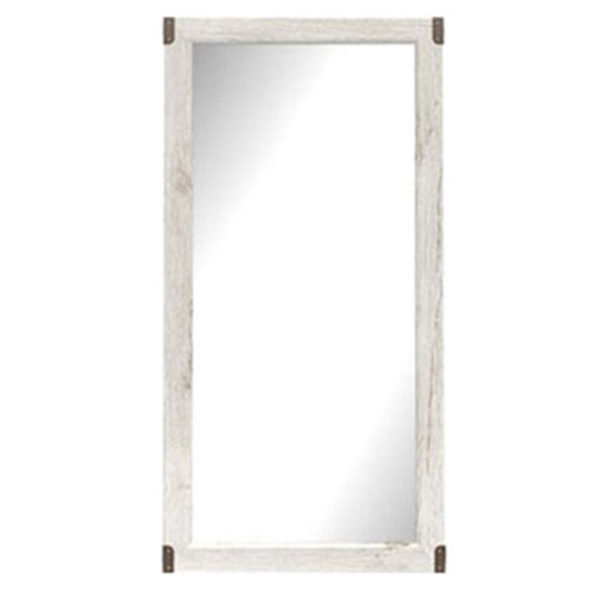 Зеркало Индиана JLUS50