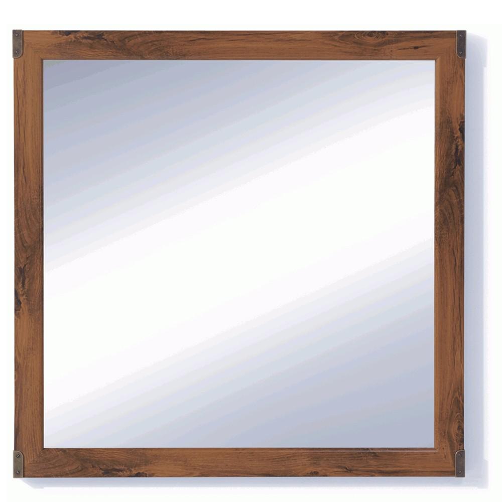 Зеркало Индиана JLUS80