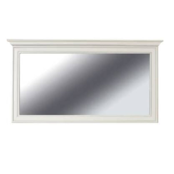 Зеркало Кентаки LUS155