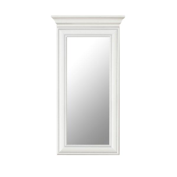 Зеркало Кентаки LUS50