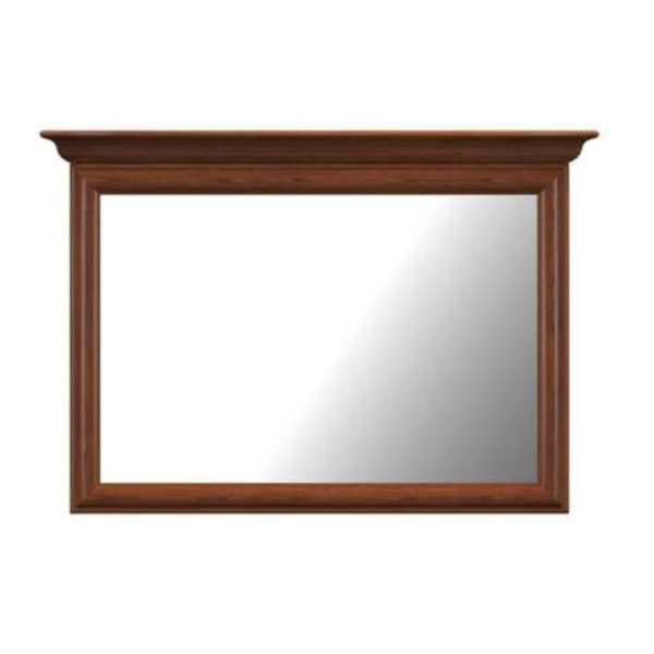 Зеркало Кентаки LUS90